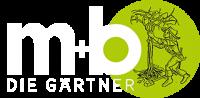m+b Die Gärtner